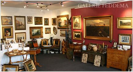 wir stellen uns vor antiquit ten ankauf verkauf gutachten galerie feddema. Black Bedroom Furniture Sets. Home Design Ideas