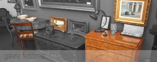 antiquit ten und moderne kunst galerie feddema antiquit ten ankauf verkauf gutachten von. Black Bedroom Furniture Sets. Home Design Ideas